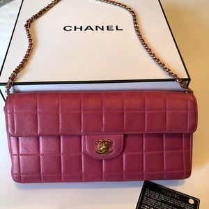 Chanel Shoulder bag 💕
